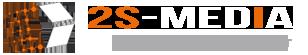 2S-MEDIA Agence web à Dakar